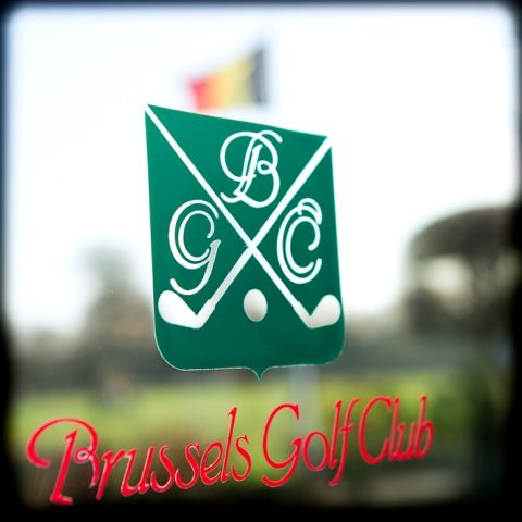 Brussels Droh!me Golf Club - 3