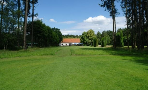 Lilse Golf & Country - 2
