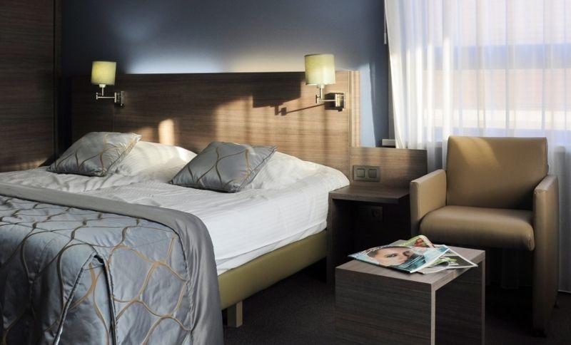 casino hotel koksijde belgien
